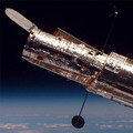 Le télescope Hubble fête 20 années de découvertes inestimables