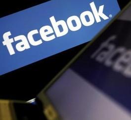 Arrestation pour menaces de mort sur Facebook: une gaffe?