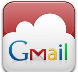 App Gmail pour iPhone: aussitôt publiée, aussitôt retirée
