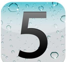iPhone 4S et jailbreak untethered de l'iOS 5: oui, mais pas pour bientôt!