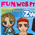Comment bannir les visiteurs qui ont FunWebProducts comme agent-utilisateur