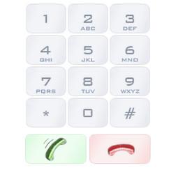EvaPhone: appeler gratuitement par téléphone sur Internet avec VoIP