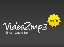 Comment convertir un vidéo Youtube en format MP3?