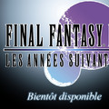 Square Enix confirme Final Fantasy IV: The After Years sur WiiWare