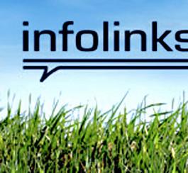 Infolinks en français: un nouveau joueur dans la publicité des liens in-text