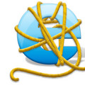 Installer Internet Explorer 6 (version Windows) sur un Mac Intel