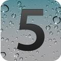 iPhone 4, iPad 2 et iOS 5 : attention au jailbreak! iPhone 4S, patience!