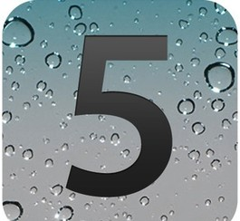 iPhone 4, iPad 2 et iOS 5 : attention au jailbreak! iPhone 4S, patience!