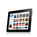 Pourquoi je n'achèterai pas le iPad d'Apple