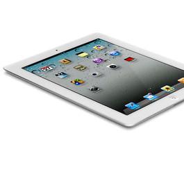iPad 3 (ou iPad HD ?) : Lancement par Apple prévu aujourd'hui, iOS 6 possiblement au menu
