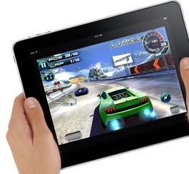 iPad 3 : un lancement possible pour le 7 mars?