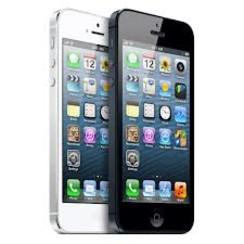 iPhone 5 : plusieurs Chinois ont les moyens de l'acheter