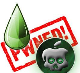 Jailbreak de l'iOS 4.1 avec Limera1n, Greenpois0n ou PwnageTool: l'embarras du choix!