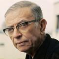 Jean-Paul Sartre célébré par Google!