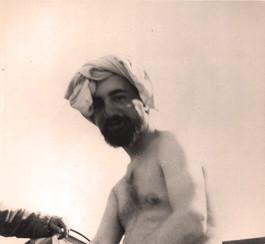 Henri de Toulouse Lautrec : un doodle de Google