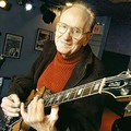 Les Paul: logo musical