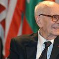 Claude Lévi-Strauss honoré par Google