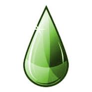 Jailbreak: oubliez Greenpois0n le 10 octobre, voici Limera1n dès maintenant!