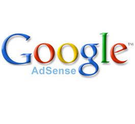Quoi faire lorsqu'on clique par erreur sur ses publicités Adsense?