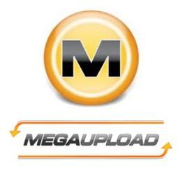Megaupload en panne: comment accéder à Megaupload malgré la panne?