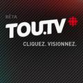 TOU.TV: c'est toujours en bêta, donnez-leur une chance!