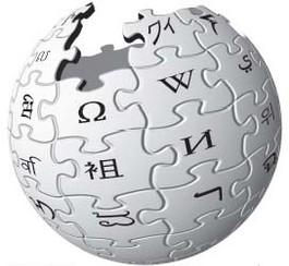 Wikipédia affichera du contenu vidéo, mais pas en Flash!