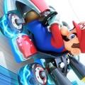 Mario Kart 8 et ses jeux Wii U gratuits font la vie dure à Nintendo