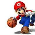 Jeux de Mario: Mario Sports Mix s'ajoute à la liste!