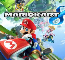 Jeux de Mario Kart 8: moins d'une semaine pour profiter d'un jeu Wii U gratuit sur le Club Nintendo