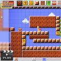 Mario Maker: créez vos propres jeux de Mario sur la Wii U!