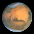 Mars One: un voyage sur Mars sans possibilité de retour, ça vous dit?