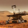 Vous souhaitez allez sur la planète Mars?