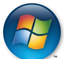 La cour suprême trouve Microsoft coupable d'un viol de brevet