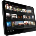 Xoom, une alternative au iPad 2?