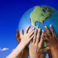 Célébration de la 40ème Journée de la Terre