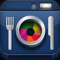 Meal Snap: calculez vos calories sur votre iPhone ou iPad 2
