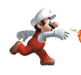 Jeux de Mario : des défis pour votre plombier préféré!