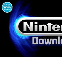 Les WiiWare et les Nintendo DSiWare de la semaine ont du mordant!