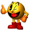 30ème anniversaire de PAC-MAN: un logo Google pour y jouer!