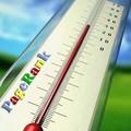 Les critères du PageRank de Google révélés!