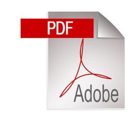 Comment combiner des images et des fichiers PDF sur Mac et PC?