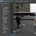 Adobe lance une version en ligne gratuite de Photoshop