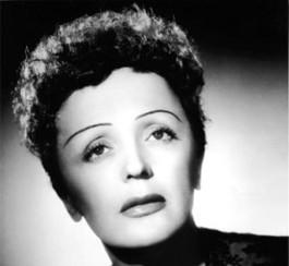 Edith Piaf: 95ème anniversaire de naissance souligné par Google
