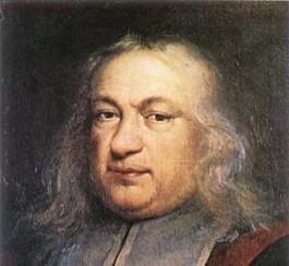 Pierre de Fermat et son dernier théorème