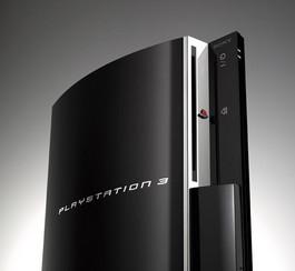 Un bug gênant pour la PS3 impliquant la date du système