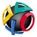 Piratage du PSN: le PlayStation Network de retour bientôt?