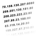 Online Proxy Checker: un vérificateur de proxy