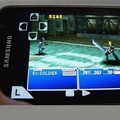 L'émulateur PlayStation PSX4Droid pour téléphones Android maintenant gratuit