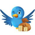 Des publicités bientôt sur Twitter?