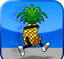 Jailbreak de l'iOS 4.3.3 disponible pour le iPhone 4, iPod Touch 4G et iPad